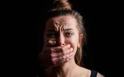 Résister au harcèlement post-séparation