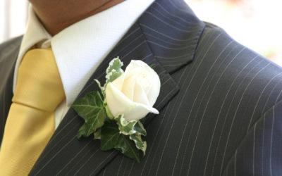 Quand le PN se marie