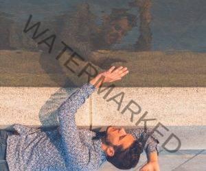 Le mythe de Narcisse au cœur de la perversion narcissique