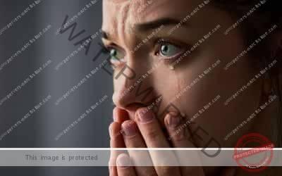 Hypersensible et pervers manipulateur : attention à la casse !
