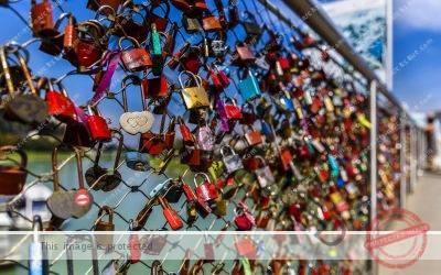 Love Bombing du PN : de l'amour débordant au naufrage