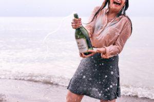 Pervers narcissique et alcool