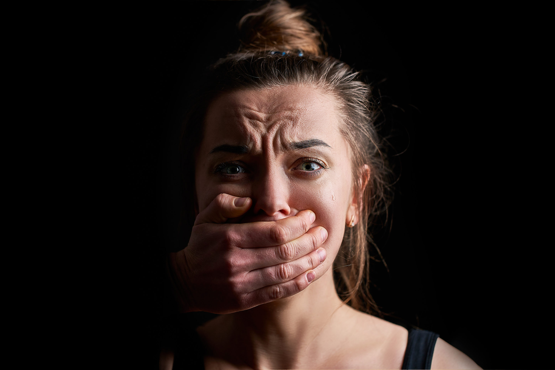 Harcèlement faisant suite à une séparation avec un pervers narcissique