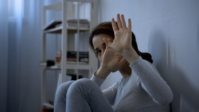 Violence domestique conjugale