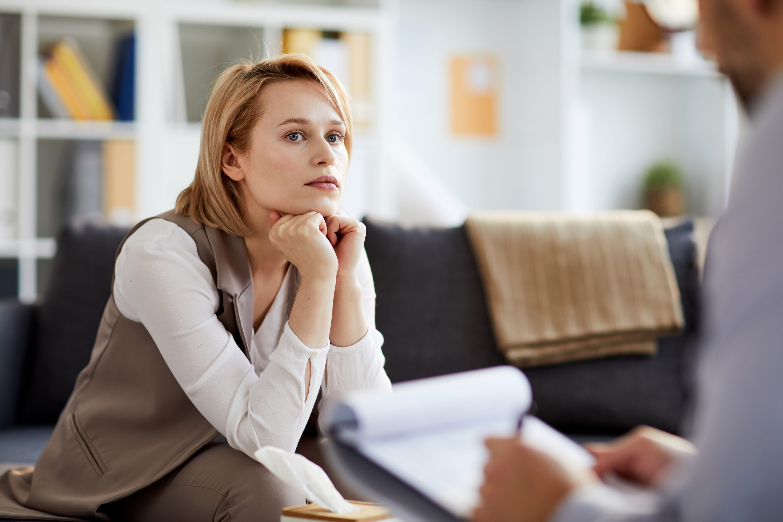 Thérapie pour soigner les dégâts d'une relation avec un pervers narcissique
