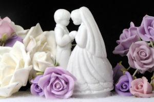 Mariage et pervers narcissique