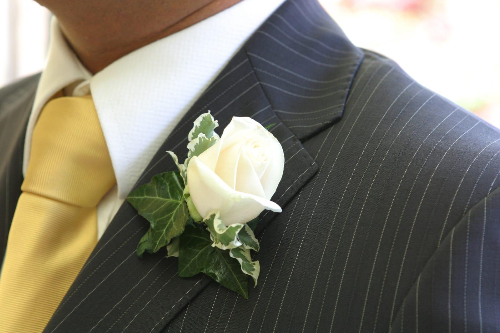 le-Pn-et-le-mariage