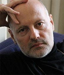 Pascal Couderc psychologue spécialisé dans l'aide aux victimes de pervers narcissique