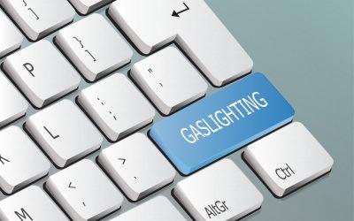 Gaslighting   6 signes de décervelage manipulatoire